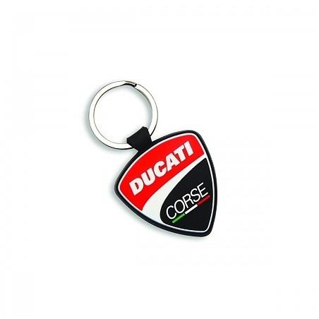 Ducati Corse Stripe Flip Flops 98769729